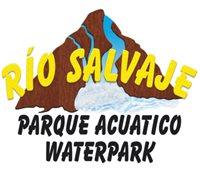 Rio Salvaje Parque Acuatico