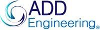ADD Engineering