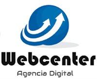 Cybercenter México