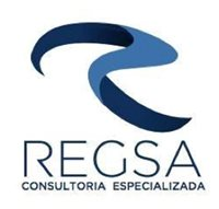 REGSA CONSULTORIA ESPECIALIZADA