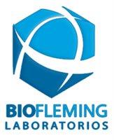 Bioclinicos Fleming