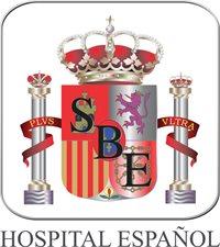 Sociedad de Beneficencia Española I. A. P.