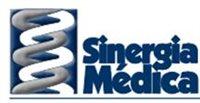 SINERGIA MEDICA
