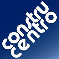 Construcentro, S. A. de C. V.
