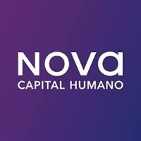 NOVA CAPITAL HUMANO