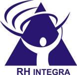 RH Integra