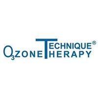 Technique Ozone Therapy