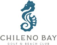 Chileno Bay Club S De RL De CV