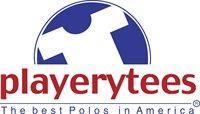 Global Playerytees S.A. de C.V.