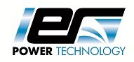 Ier Power Technology s.a de c.v.