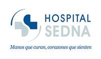 Hospital Sedna