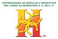DIstribuidora de Semillas y Productos del Campo La Herradura