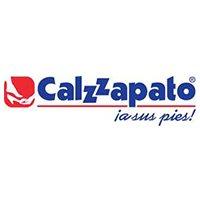 Calzzapato SA de CV