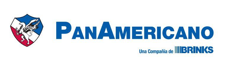 Panamericano (Brinks)