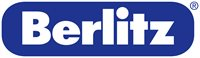 BERLITZ CANCUN