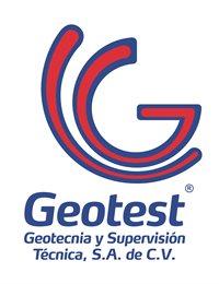 Geotecnia y Supervision Tecnica SA DE CV