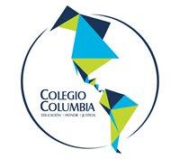 Colegio Columbia A.C.