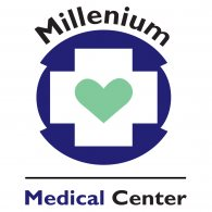 MILLENIUM MEDICAL CENTER VERACRUZ, S.A. DE C.V.