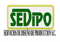 Servicios de Diseño de Producción S.C.