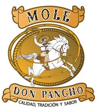 MOLE DON PANCHO