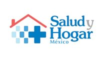 Salud y Hogar