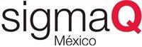 SigmaQ México Flexibles