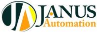 Janus Automation S.A. de CV
