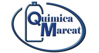 Quimica Marcat, S.A. de C.V.