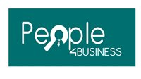 People4Business