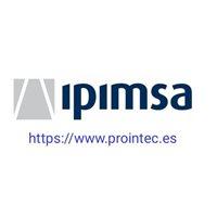 Grupo Prointec