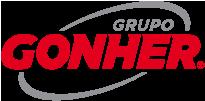 GRUPO GONHER