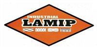 Industrial Lamip