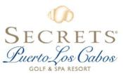 Hotel Secrets Puerto Los Cabos