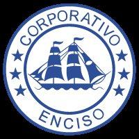 Corporativo Enciso, S.C.