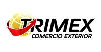 Trimodal de México SC