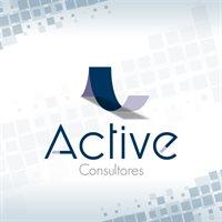 Active Consultoría