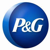 P&G Manufacturing México