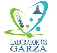 Laboratorios Garza