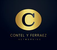 Contel y Ferraez Abogados, S.C.