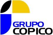 Grupo Copico