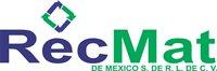 Recmat de México