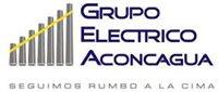 Grupo Electrico Aconcagua SA CV