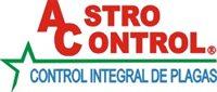 Astro Control Internacional S.A. de C.V.