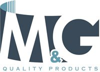 M&G Quality Products SA de CV