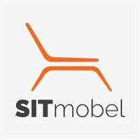 Sit Mobel