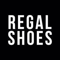 Regal Shoes SA de CV