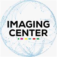 Centro de Conversión de Documentos e Imágenes, S.A. de C.V.