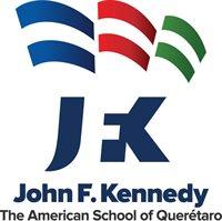 Escuela John F Kennedy