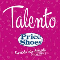 Price Shoes México