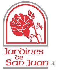 Jardines de San Juan